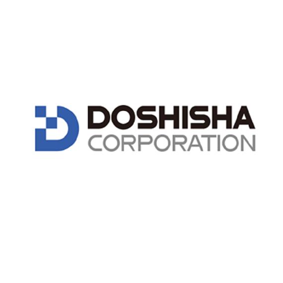 株式会社ドウシシャ
