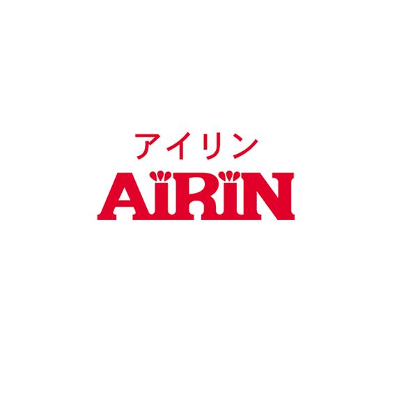 アイリン株式会社